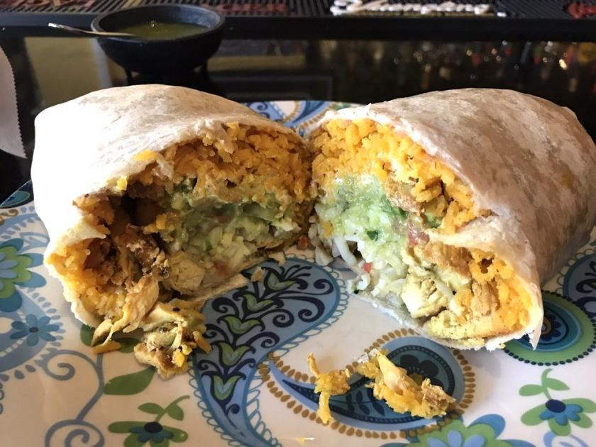 It's National Burrito Day! Top 10 Burritos in Worcester on Yelp
