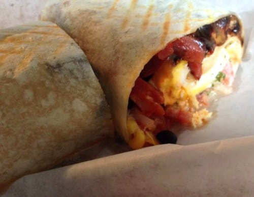 It's National Burrito Day! Top 10 Burritos in Worcester on Yelp 3