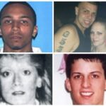 SEE THE LIST: The 72 Unsolved Murders & Missing Persons Cases in Worcester