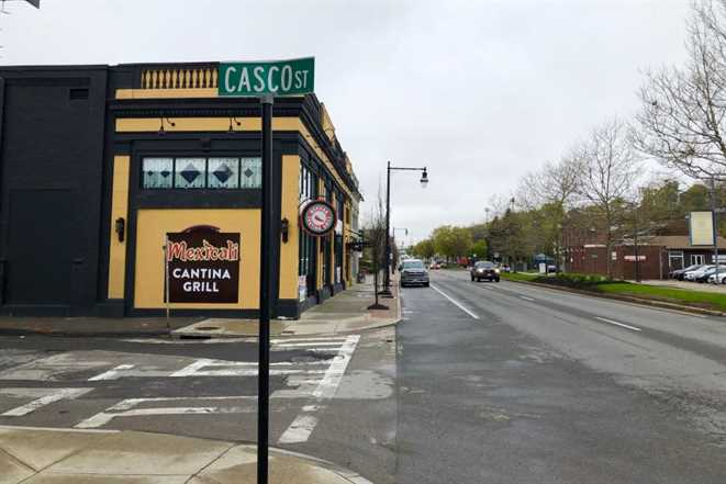 Game On: E-Sports Bar to Open Up in Worcester on Shrewsbury St. 3