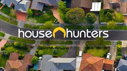 WATCH: 'Entertaining in Worcester' on HGTV's House Hunters