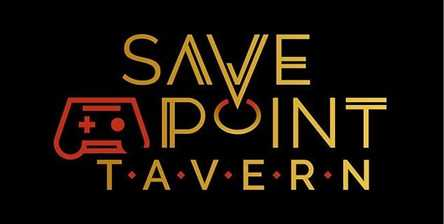 Save Point Tavern Video Game Bar Coming to Highland St. in Worcester 4