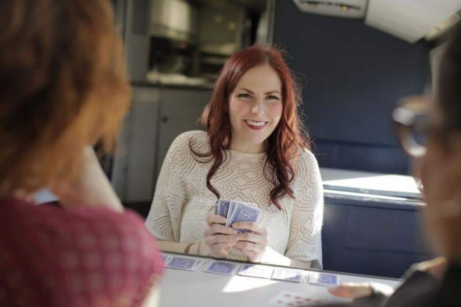 1 WEEK ONLY: BOGO on Sleeping Cars with Amtrak from Worcester 1