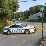 Man Shot Multiple Times Near Grafton St. in Worcester; Police Searching for Suspect
