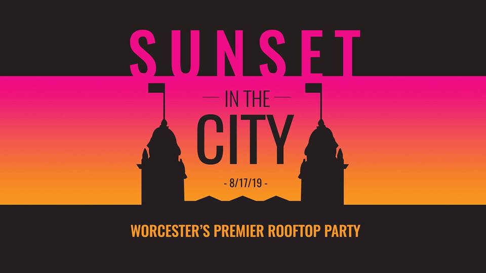 10 Great Events We're Looking Forward to in August in Worcester 8