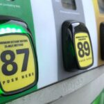 Get Gas as Low as $2.36 per Gallon this Week in Worcester