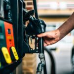 Get Gas as Low as $2.41 per Gallon this Week in Worcester