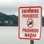 Worcester's Indian Lake Closed Until Further Notice Due to High Algae Levels