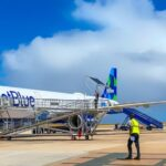 You Can Now Book JetBlue Flights from Worcester into September 2020