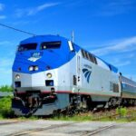 Buy One Fare, Get One Free on Amtrak Roomettes from Worcester