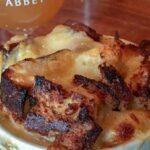 Armsby Abbey's Mac and Cheese Named Best in Massachusetts