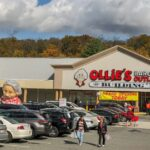 Ollie's Bargain Outlet Opens Today on Grafton St. in Worcester