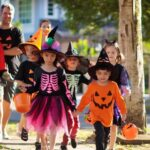 Worcester City Council Preview: Moving Halloween, Speed Bumps, and Triple-A All-Star Game